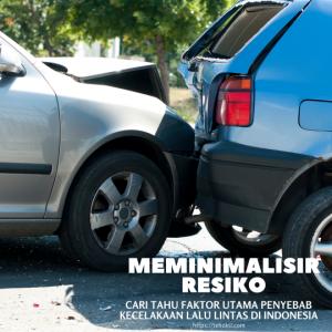 Garda Oto asuransi kecelakaan kendaraan