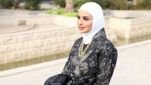 Ketika Selebgram Kuwait Menentang Undang-undang Tenaga Kerja
