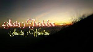 Suara Terdalam Sunda Wiwitan