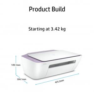 Printer paling bagus untuk cetak foto
