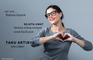 Bahasa daerah jadi keanekaragaman budaya Indonesia