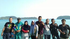 Pengalaman dipalak preman di perbatasan Lampung dan Sumatera Selatan