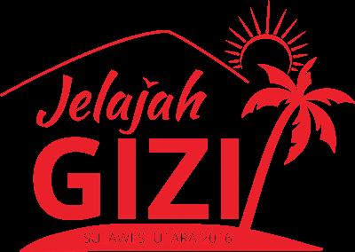 logo-jelajah-gizi