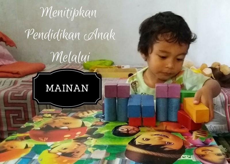 menitipkan-pendidikan-anakmelaluimainan