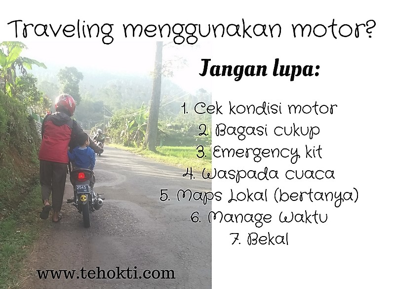 traveling-menggunakan-motor