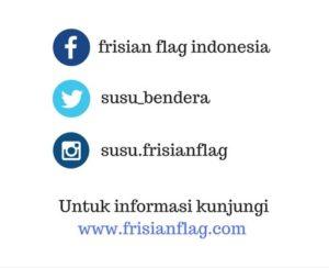 untuk-informasi-kunjungi-www-frisianflag-com