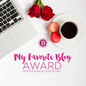 Kenali Tulisan Mengalir dan Menginspirasi dari Blogger Berikut!