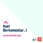 komentar2