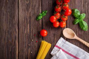 Jurus Mudah Masak-memasak