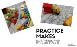 Menitipkan Pendidikan Anak Melalui Mainan