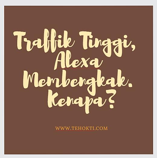 trafik (2)