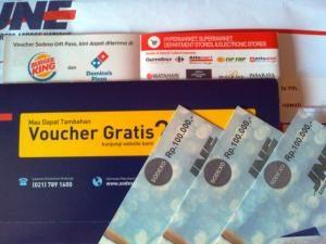 Pahlawan Voucher: Saat Bingung Voucher MAP Mau Diapakan di Kampung?